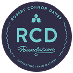The Robert Connor Dawes Foundation (The Trustee for)